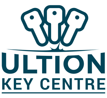 Ultion Key centre