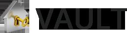 Vault Nw