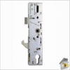 ERA Surelock with Hook bolt BK of Latch Compl