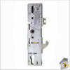 ERA Surelock with Hook bolt Fr of Latch Compl
