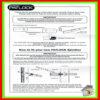 Patlock Instructions 2