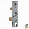 ERA Surelock with Thin Dead bolt Bkground Back of Latch Compl