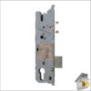 Fuhr Solid Spindle Fr of Latch Compl