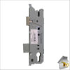 Fuhr Split Spin Bk of Latch compl