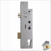 Fullex Crimebeater Twin Spindle Deadbolt FR of Latch Compl