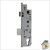 GU Old style BK of Latch Compl