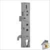 Safeware Bk of latch Compl