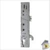 Safeware Fr of latch Compl