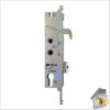 Yale G2000 Fr of Latch compl