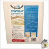 Cover it carpet protect Textiles