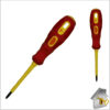 Draper Expert Screwdriver Philips