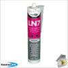 LN7 Silicone Trans